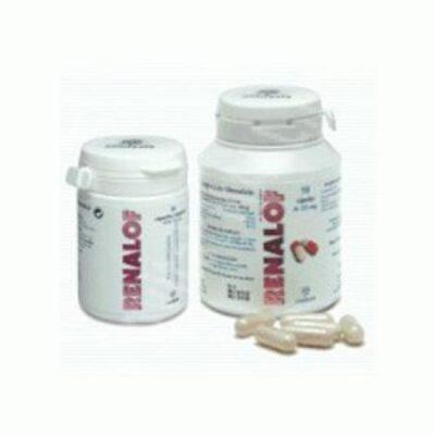 Renalof 90s 325 mg capsule