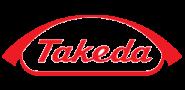 takedalogo