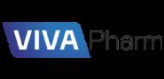vivapharmlogo